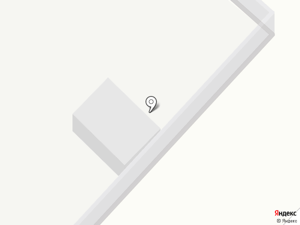 Пункт приема металла на карте Ишимбая