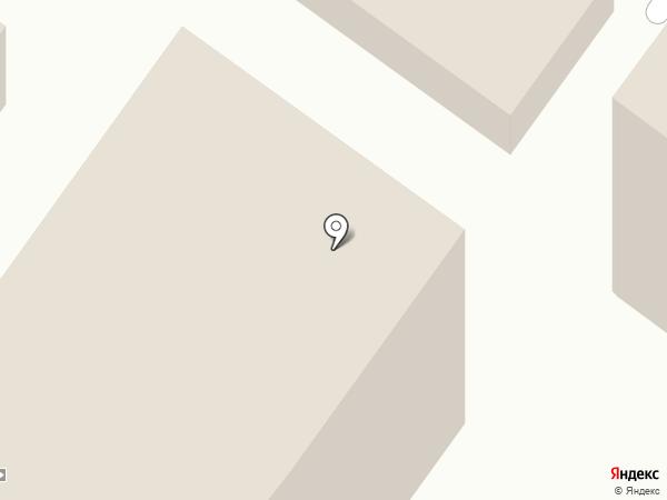 Webasto на карте Уфы