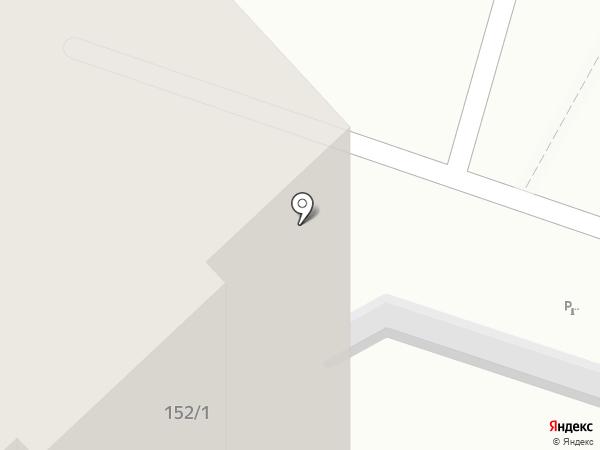 СТК-петролеум, ЗАО на карте Уфы