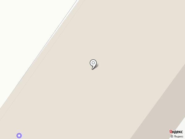 Nova Уфа на карте Уфы