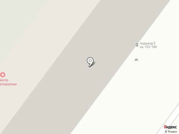 Жалюзи Уфа на карте Уфы