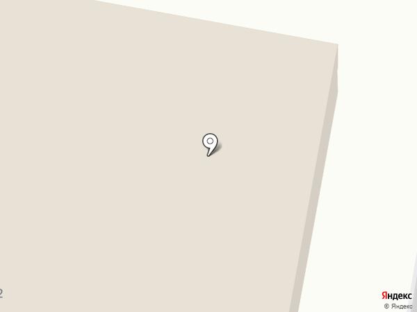КОНТРОЛЬ на карте Уфы