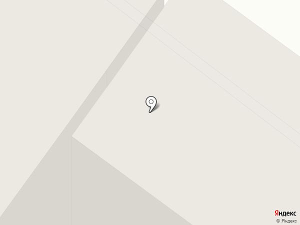 Прокат-Уфа на карте Уфы