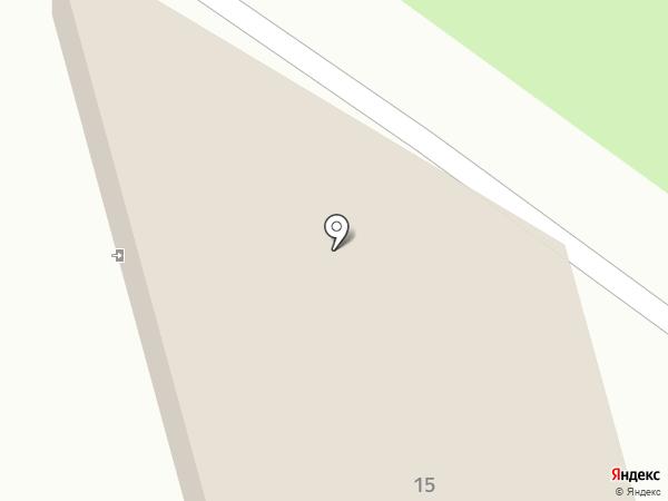 AVTOGOSNOMER102.RU на карте Уфы
