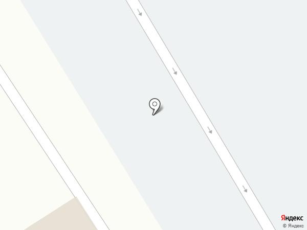 Регион-авто на карте Уфы
