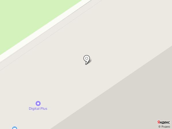Рембыттехника на карте Ишимбая