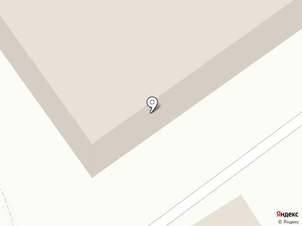 У Варлашкина на карте Ишимбая