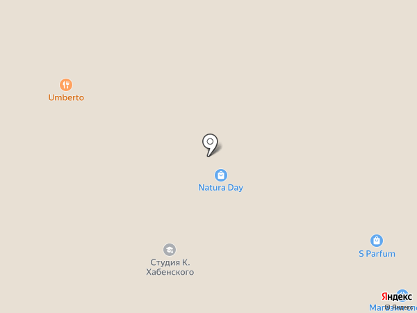 Amway на карте Уфы