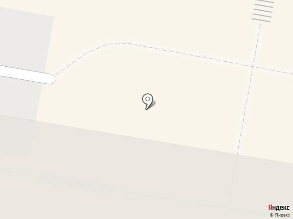 Fly на карте Уфы