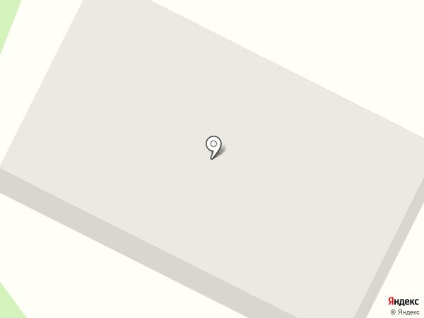Детский оздоровительный лагерь им. К.С. Заслонова на карте Стерлитамака