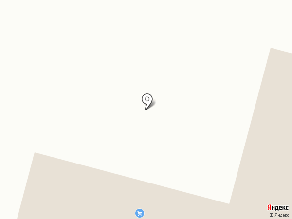 Ломбард-Добрые Деньги на карте Уфы