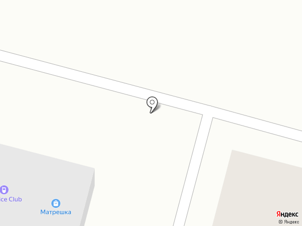 РемонтАйфон на карте Уфы