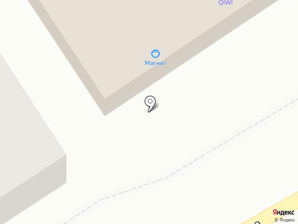 Comepay на карте Ишимбая