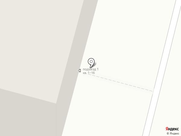 Все по 37 на карте Уфы