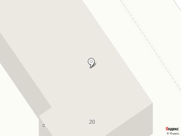 Деловая игра на карте Ишимбая