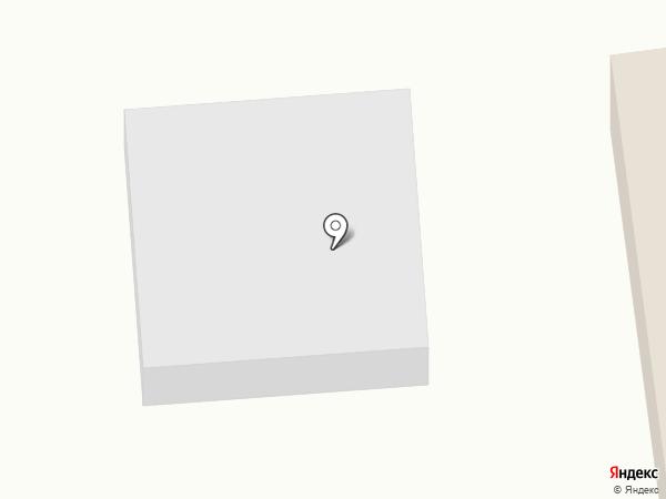 Управление сервисного обслуживания глубинного насосного оборудования на карте Ишимбая