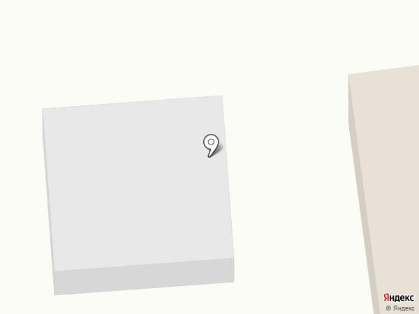 Лидер на карте Ишимбая
