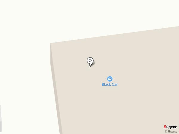 Авто Гранд на карте Ишимбая