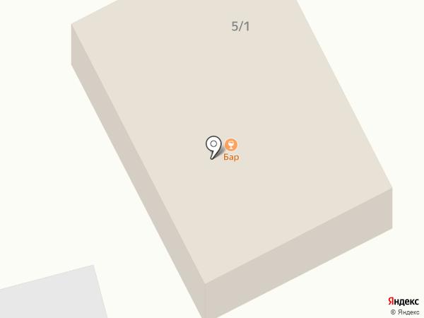 Пятница на карте Ишимбая