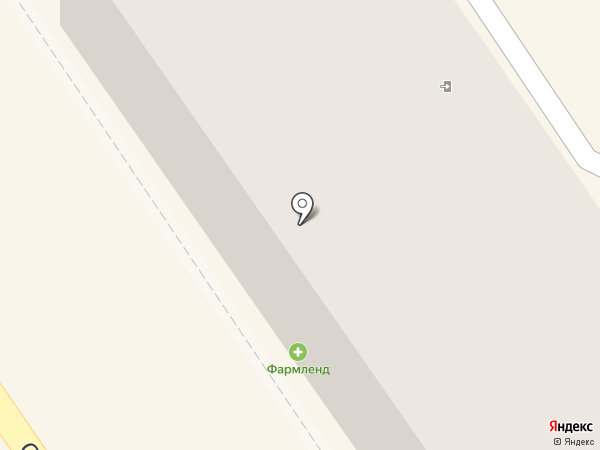 АКБ Пробизнесбанк на карте Ишимбая