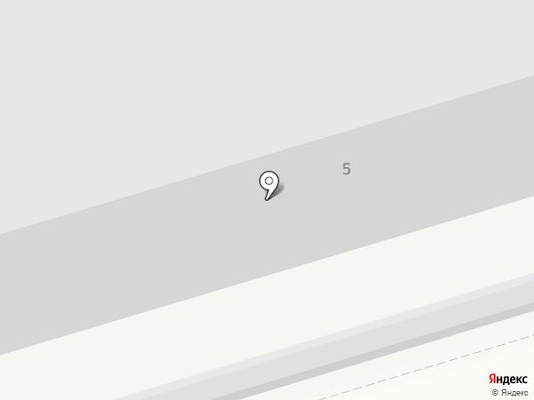 Башнефтехим на карте Ишимбая