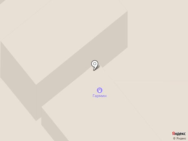 ge store на карте Уфы