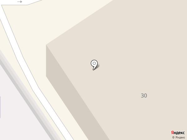 Всё по 29 и 90 на карте Ишимбая