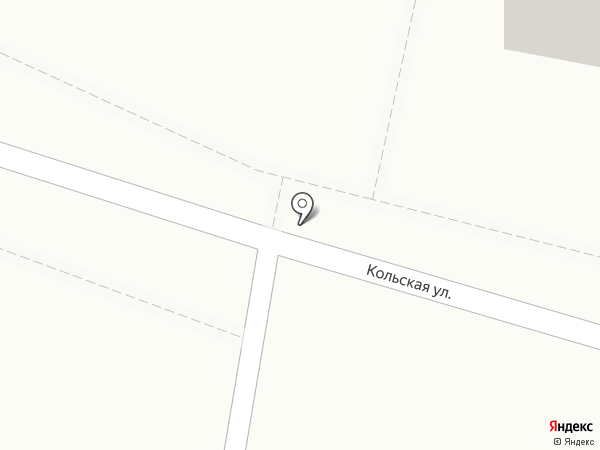 Автокомплект на карте Уфы