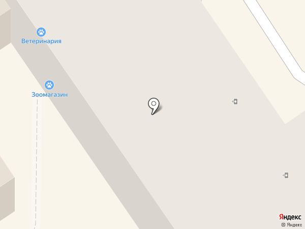 Топаз на карте Ишимбая
