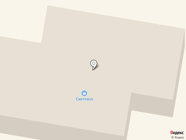 Шатлык на карте Ишимбая