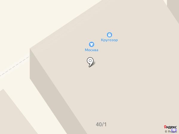 Банкомат, МТС-банк, ПАО на карте Ишимбая