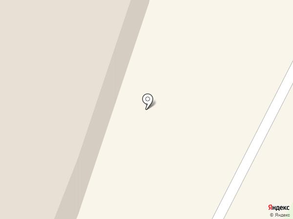 Тайрай на карте Уфы