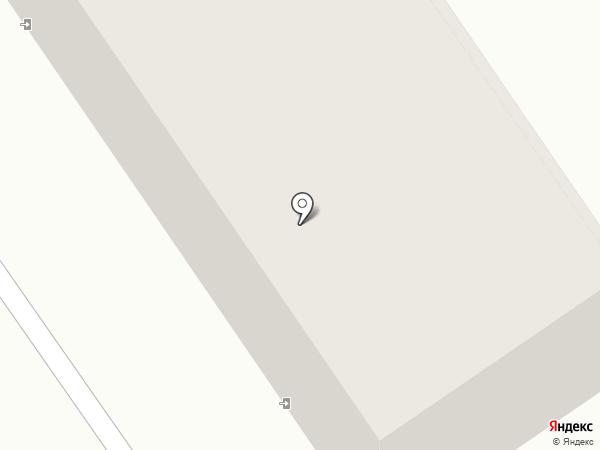 Ваш Дом на карте Ишимбая