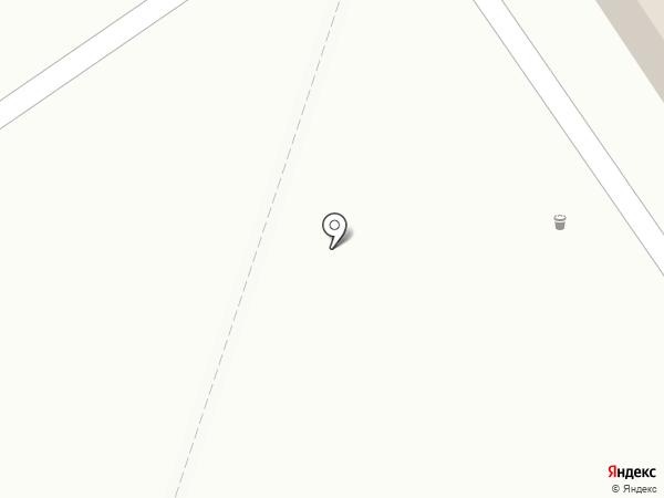 Ювелирная мастерская на карте Ишимбая