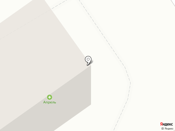 Связной на карте Ишимбая