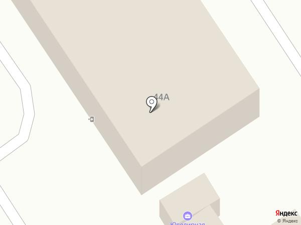 Всё по 40 и 80 на карте Ишимбая