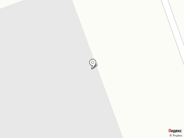 Автомастер на карте Ишимбая