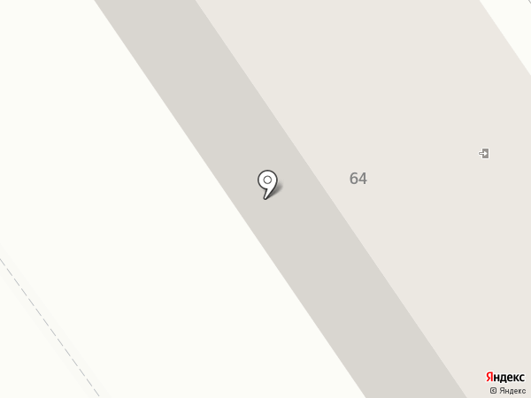Ломбард Алтын на карте Ишимбая