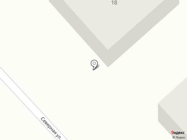 М и Р на карте Ишимбая