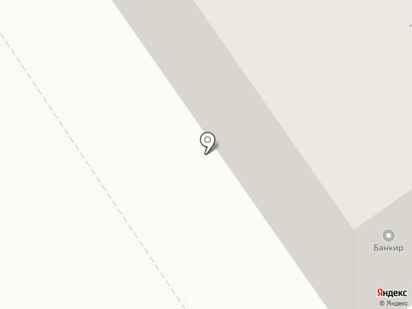 Продуктовый магазин на карте Ишимбая