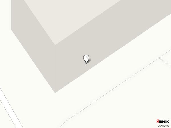 Росгосстрах, ПАО на карте Ишимбая