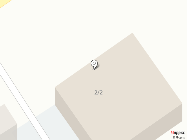 Руслан на карте Ишимбая