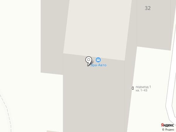 Мир фото на карте Ишимбая
