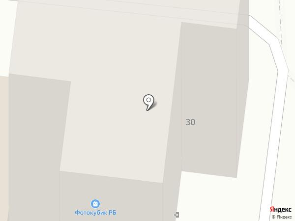 888.ру на карте Ишимбая