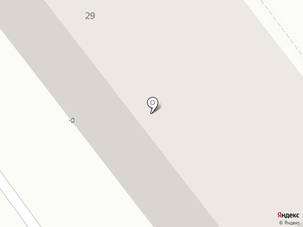 Beer House на карте Ишимбая
