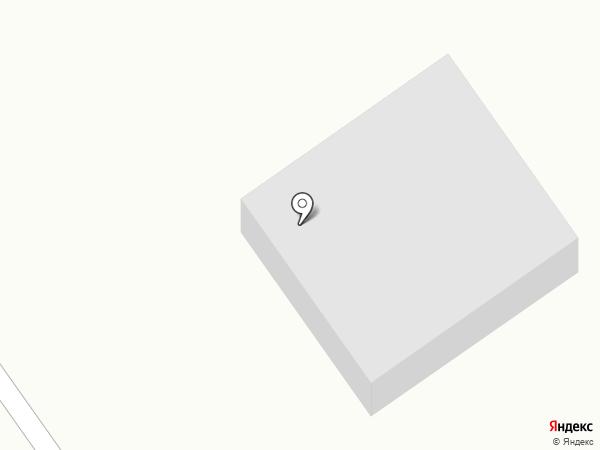 Торговая компания на карте Ишимбая