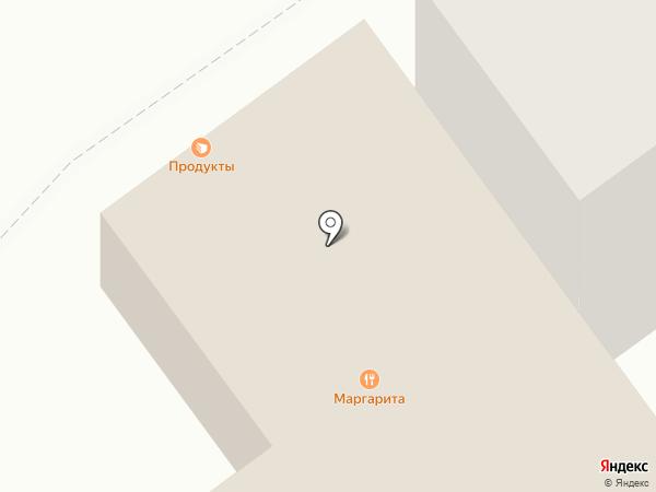 АЛЕКС СЕРВИС на карте Ишимбая