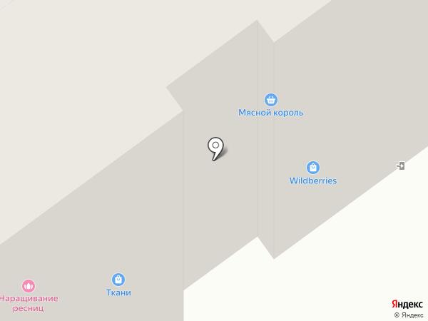 ZooCity на карте Ишимбая