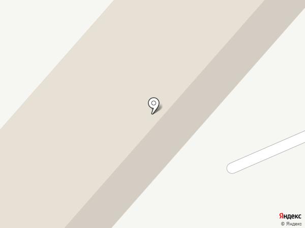 АЛЬЯНС-МАСТЕР на карте Уфы
