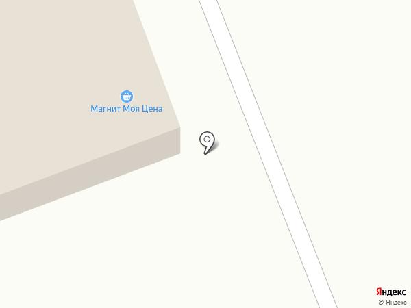Банкомат, Сбербанк, ПАО на карте Песьянки